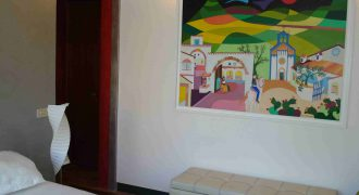 Appio Latino – Via Cesare Baronio