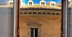 Centro Storico – Piazza Navona