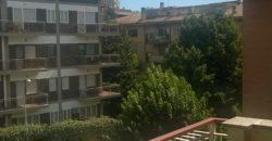 Eur Tre Pini/Villaggio Azzurro