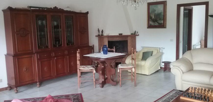 Aprilia/Fossignano