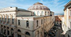 Rieti/Centro storico