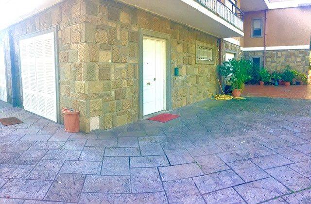 Castel di Leva