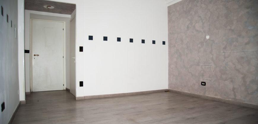 Centro Storico/Rione Sallustiano